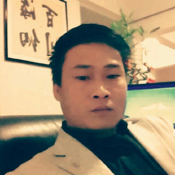 来自陈锋伟发布的公司动态信息:... - 鑫广源投资担保有限公司