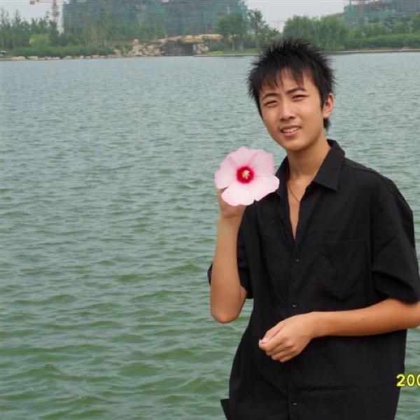 王永泉 最新采购和商业信息
