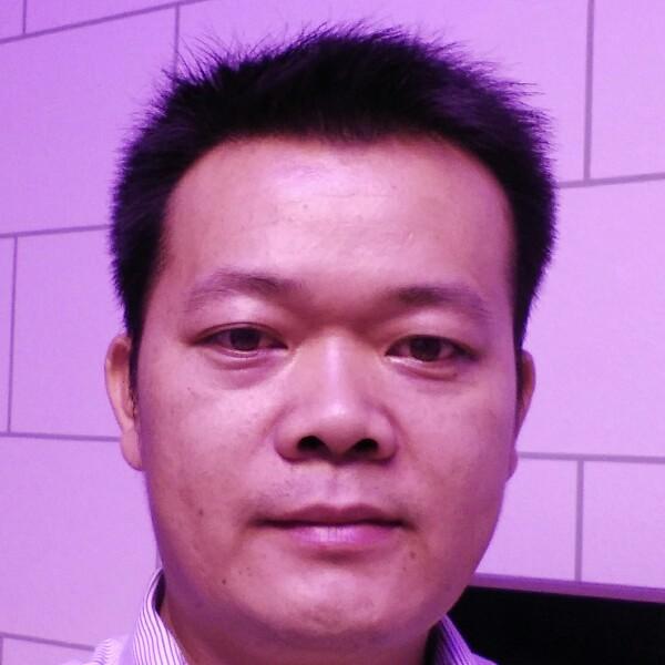 林修贤 最新采购和商业信息