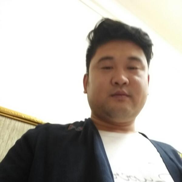 刘永泽 最新采购和商业信息