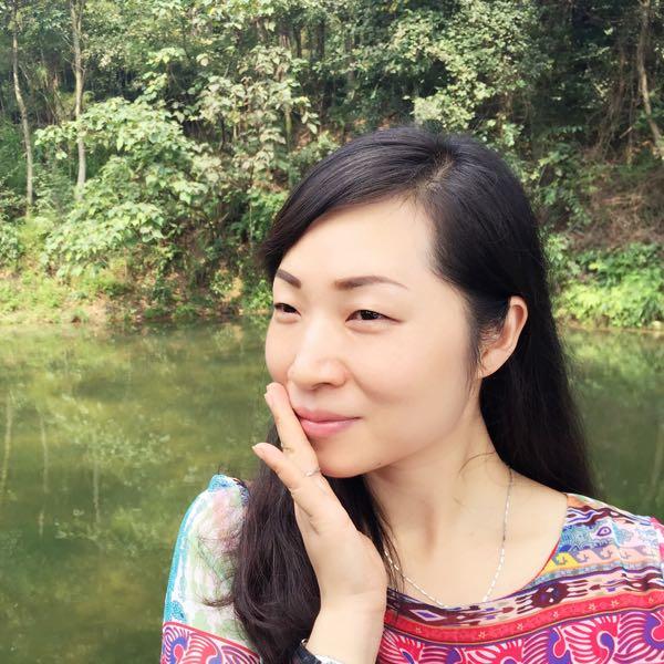 刘晓容 最新采购和商业信息