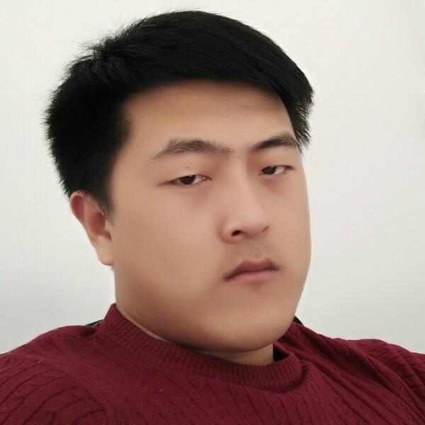徐文波 最新采购和商业信息