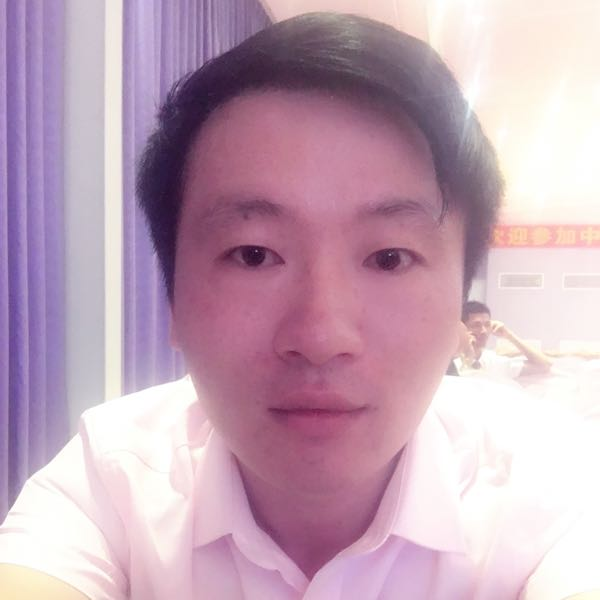 刘宇辉 最新采购和商业信息