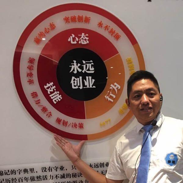王正杰 最新采购和商业信息