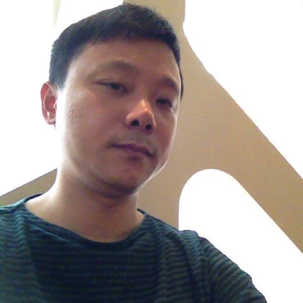唐晓超 最新采购和商业信息