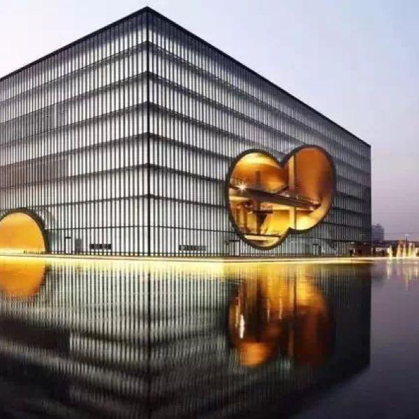 来自梁浩贤发布的供应信息:L+Partners是一家视觉营销表现公... - 上海翅影数码科技有限公司