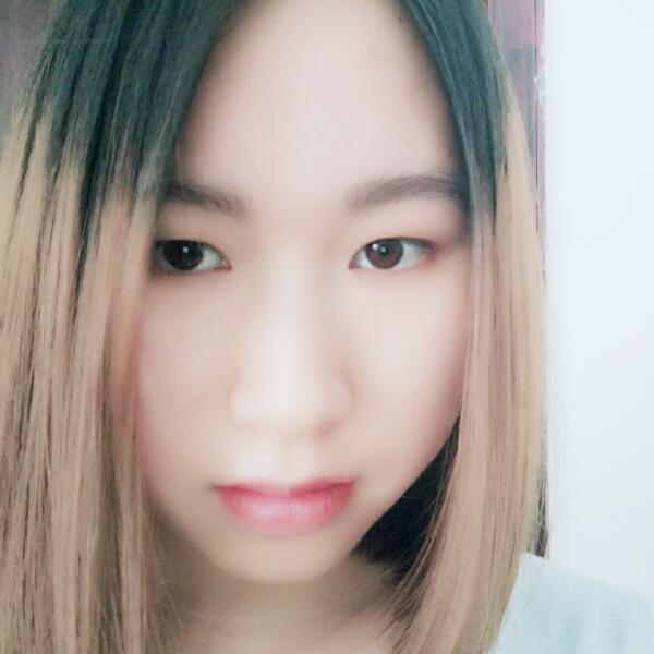 刘桃莎 最新采购和商业信息