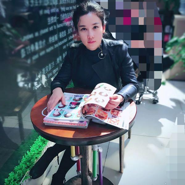 来自贾小丹发布的招聘信息:全职招聘美容养生师... - 都市力亮(北京)美容美发有限公司