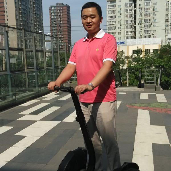 凌凡峰 最新采购和商业信息