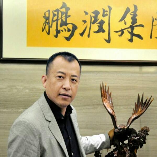 张 喆 ZHANG ZHE 最新采购和商业信息