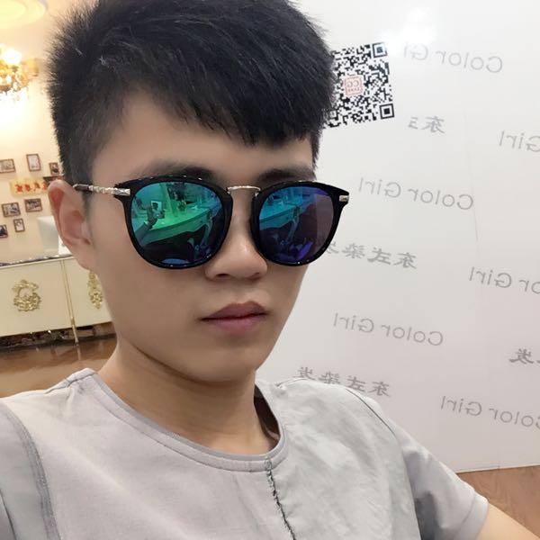 吕顺凯 最新采购和商业信息