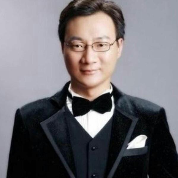 郭逸华 最新采购和商业信息