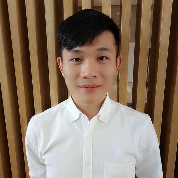 陆志斌 最新采购和商业信息