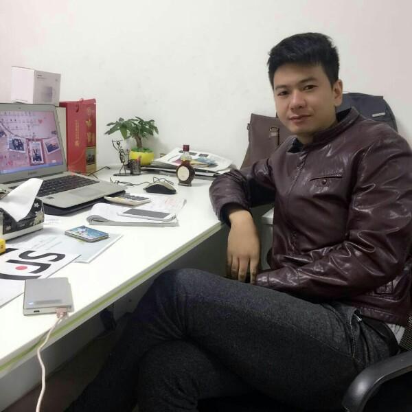 杨鹏飞 最新采购和商业信息