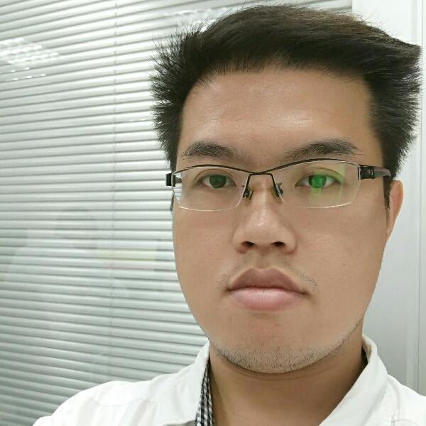 林翔 最新采购和商业信息
