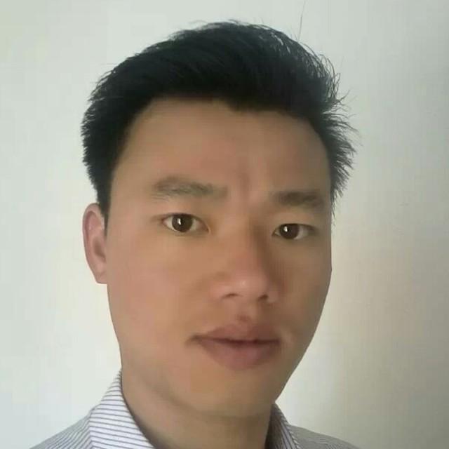 唐东来 最新采购和商业信息