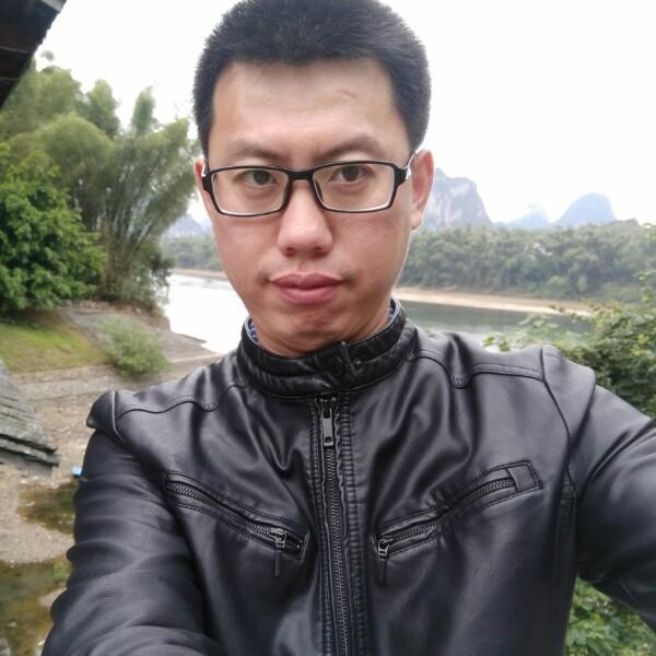 王勇 最新采购和商业信息