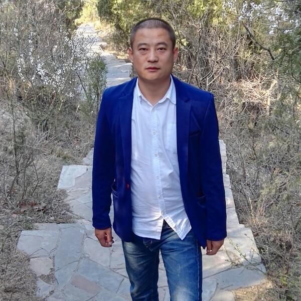 杨晓强 最新采购和商业信息