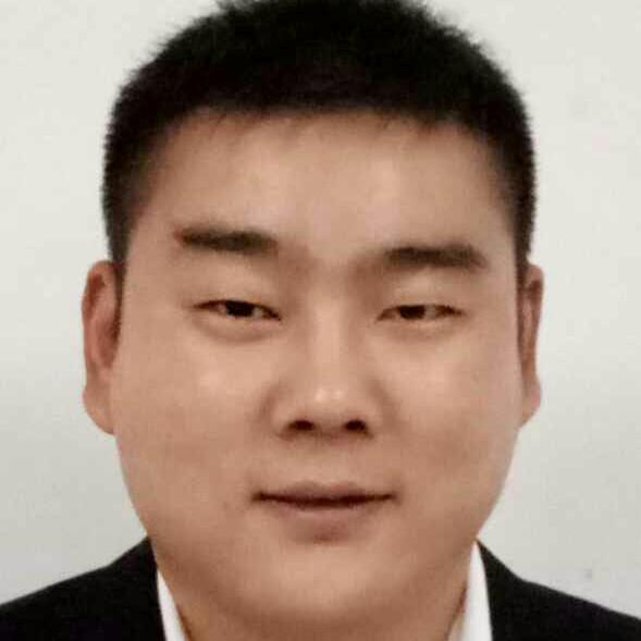 游茂胜 最新采购和商业信息