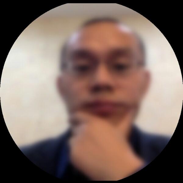 刘培刚 最新采购和商业信息