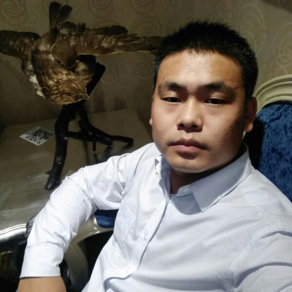 来自李万普发布的供应信息:中财集团... - 天津鹤闻商贸有限公司