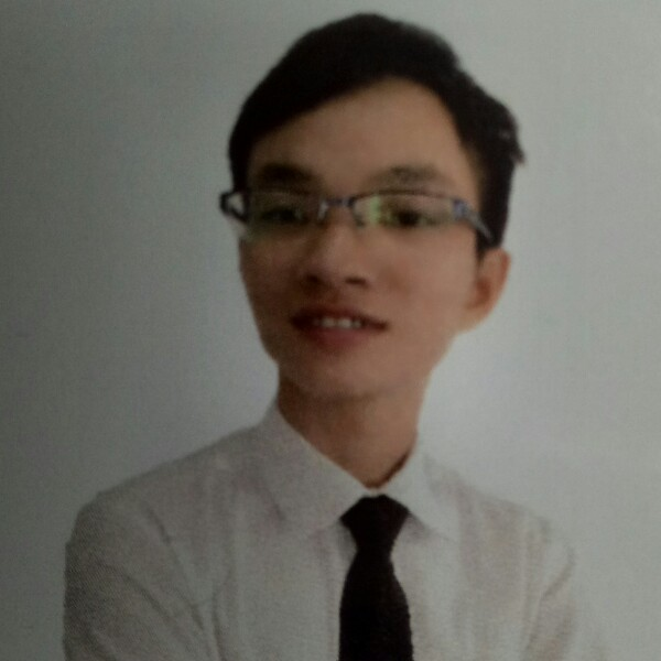 陈庆强 最新采购和商业信息