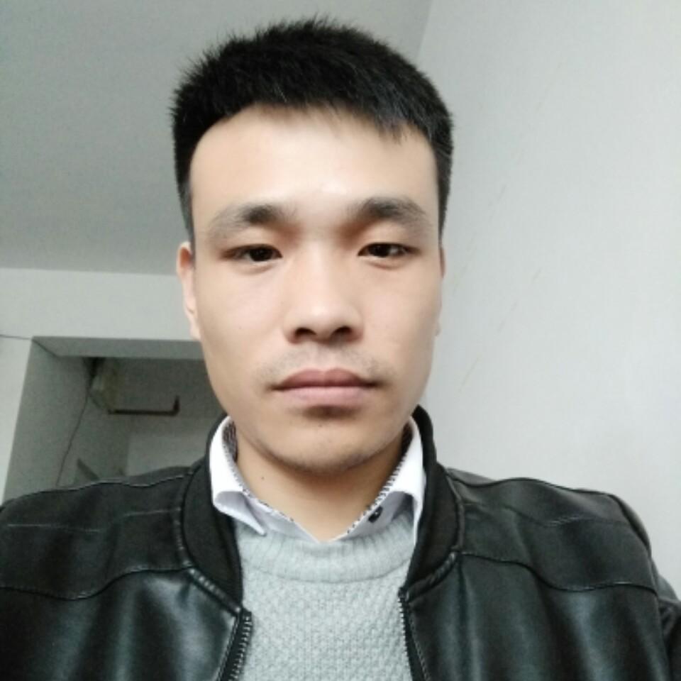 季燕青 最新采购和商业信息