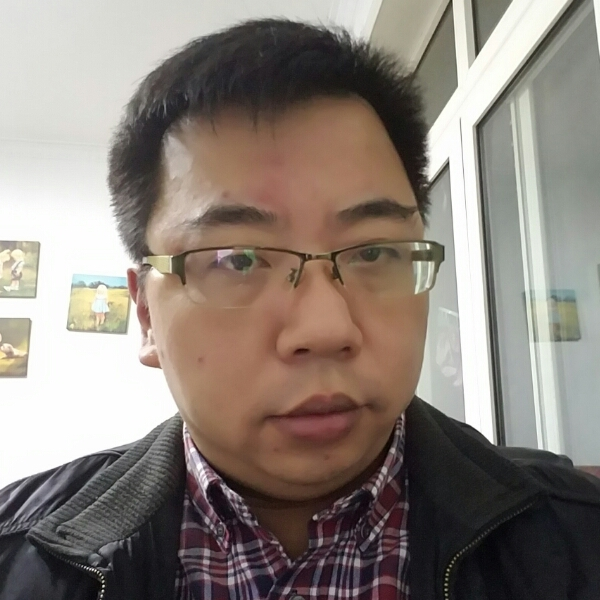 钟华 最新采购和商业信息
