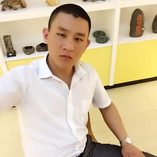 张阳阳 最新采购和商业信息