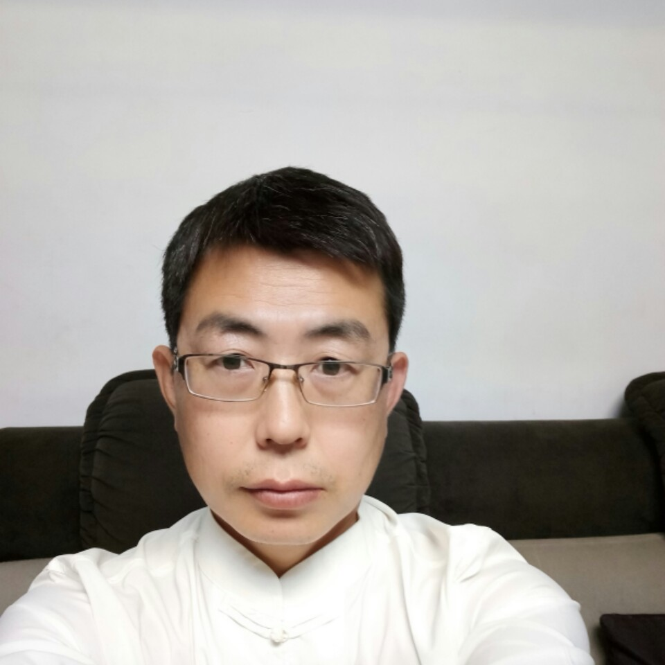 宋志刚 最新采购和商业信息