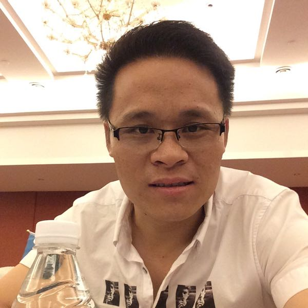 李海平 最新采购和商业信息