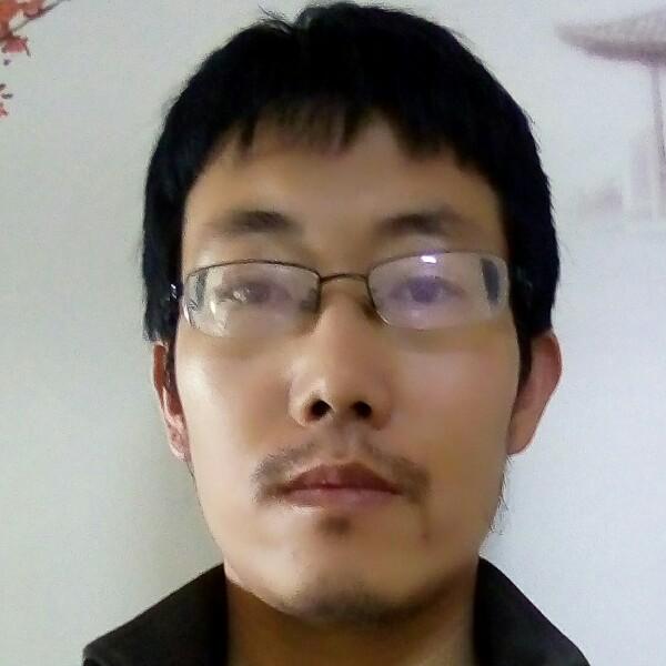 王文杰 最新采购和商业信息