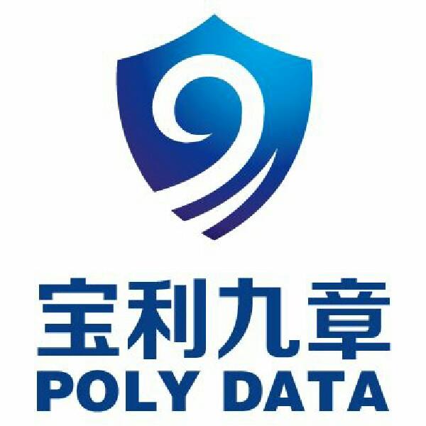 黎文峰 最新采购和商业信息