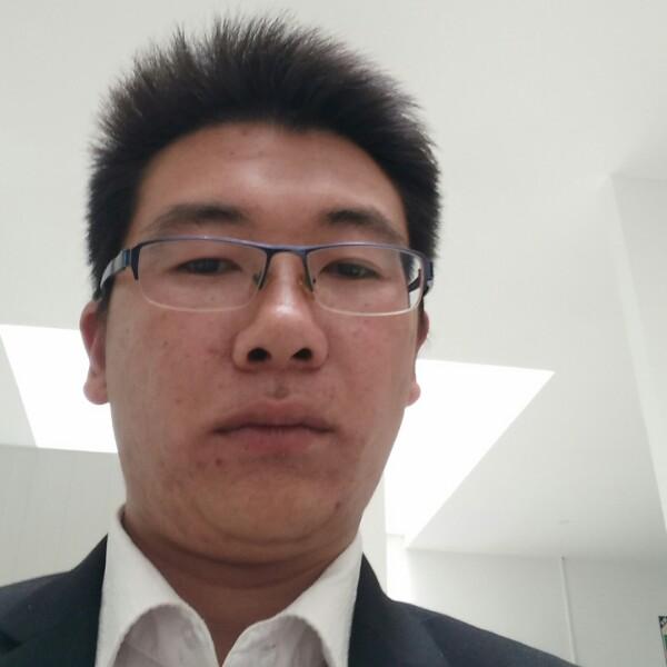 秦怀 最新采购和商业信息