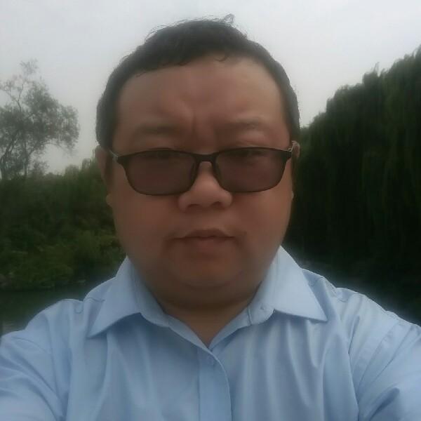 徐海涛 最新采购和商业信息