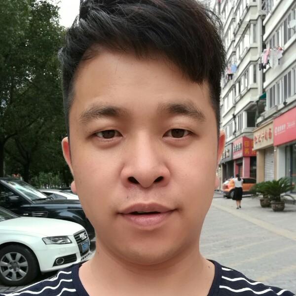 李伟国 最新采购和商业信息