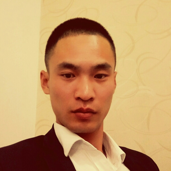 贾建南 最新采购和商业信息