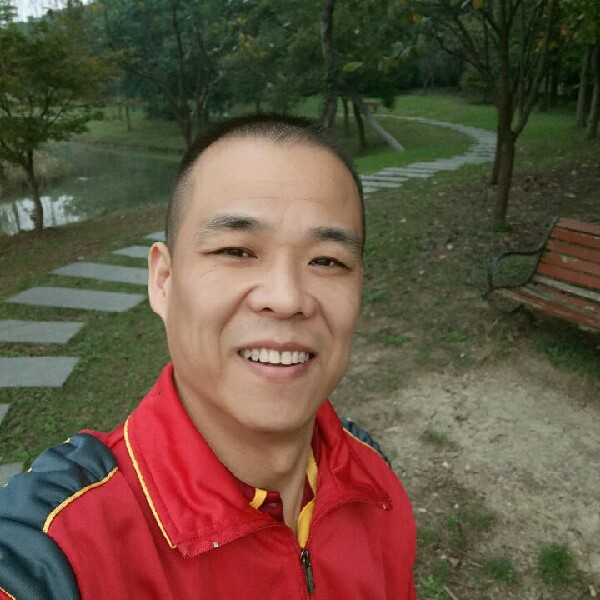 王丽平 最新采购和商业信息