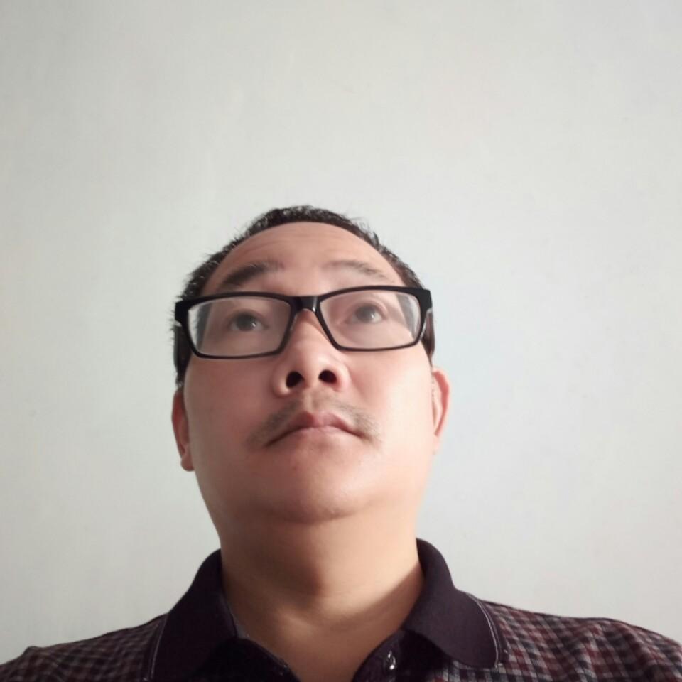 田永华 最新采购和商业信息