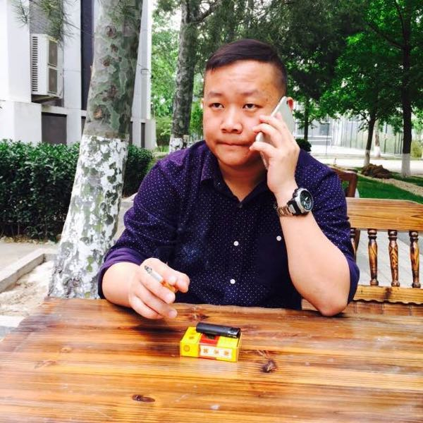杨文魁 最新采购和商业信息
