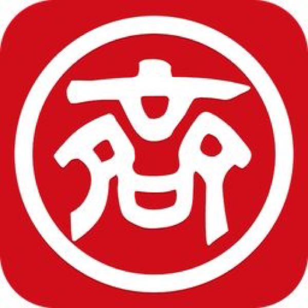 孔波 最新采购和商业信息