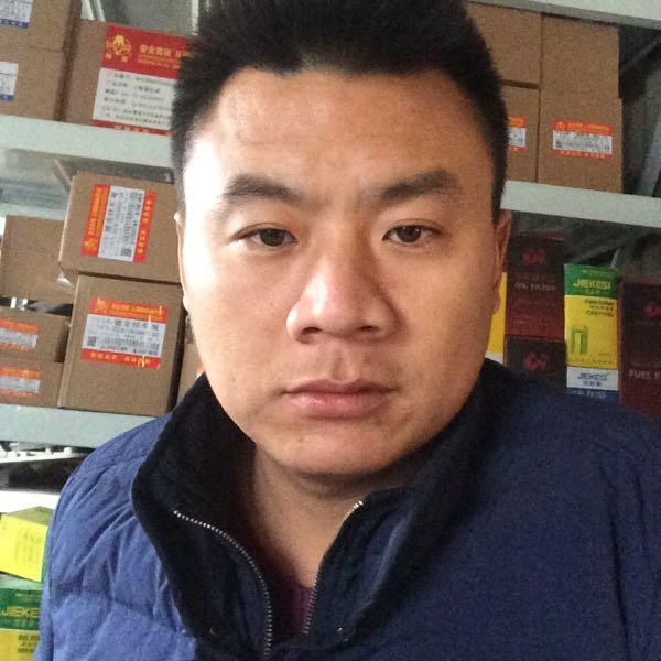 徐志辰 最新采购和商业信息
