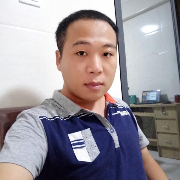 彭阿艺 最新采购和商业信息