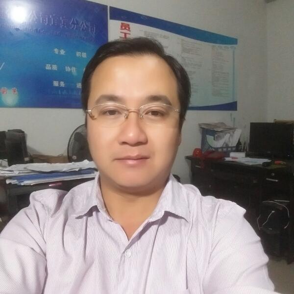 王斌 最新采购和商业信息