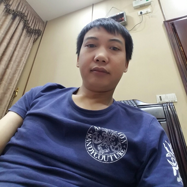 王正达 最新采购和商业信息