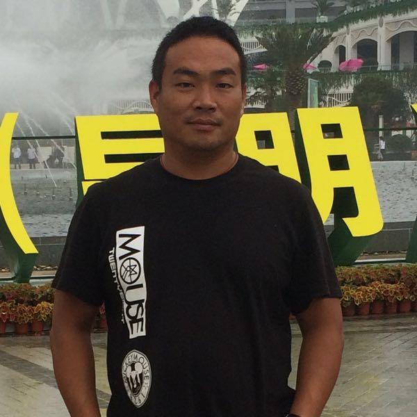 吕庆 最新采购和商业信息
