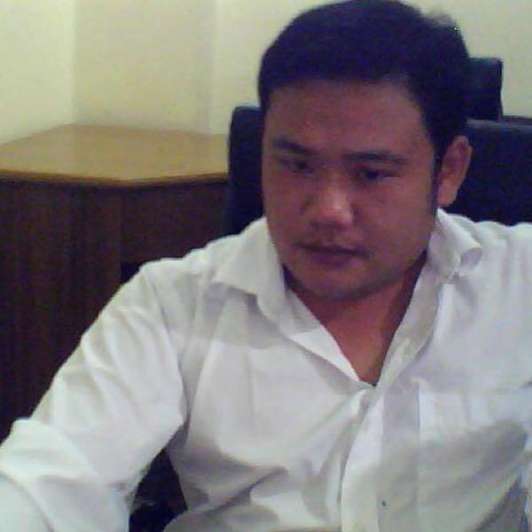 王朝雄 最新采购和商业信息