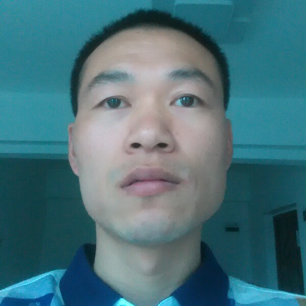 陈高峰 最新采购和商业信息