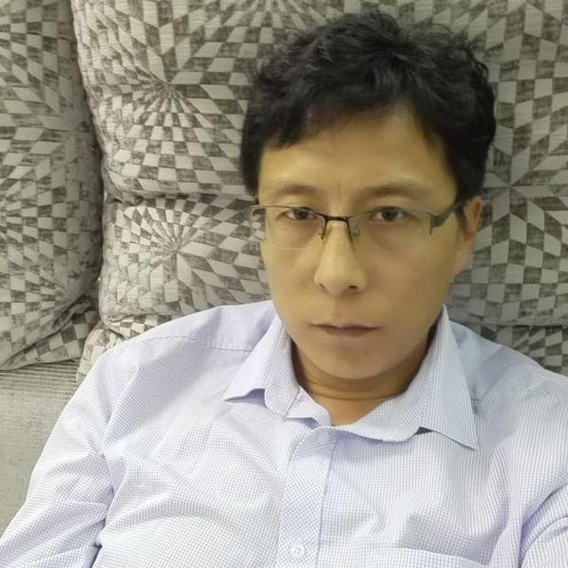赵国峰 最新采购和商业信息