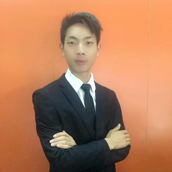 罗世涛 最新采购和商业信息